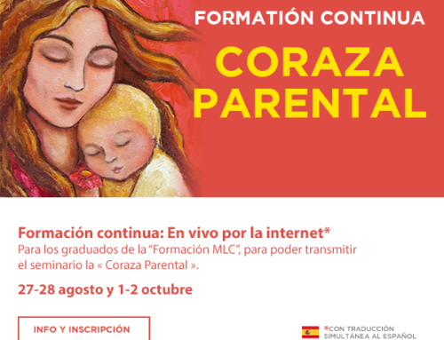 """La coraza parental"""